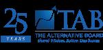 TAB_25_Logo-website