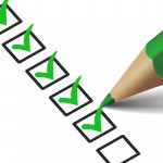 Checklist With Green Checkmark Icon-min