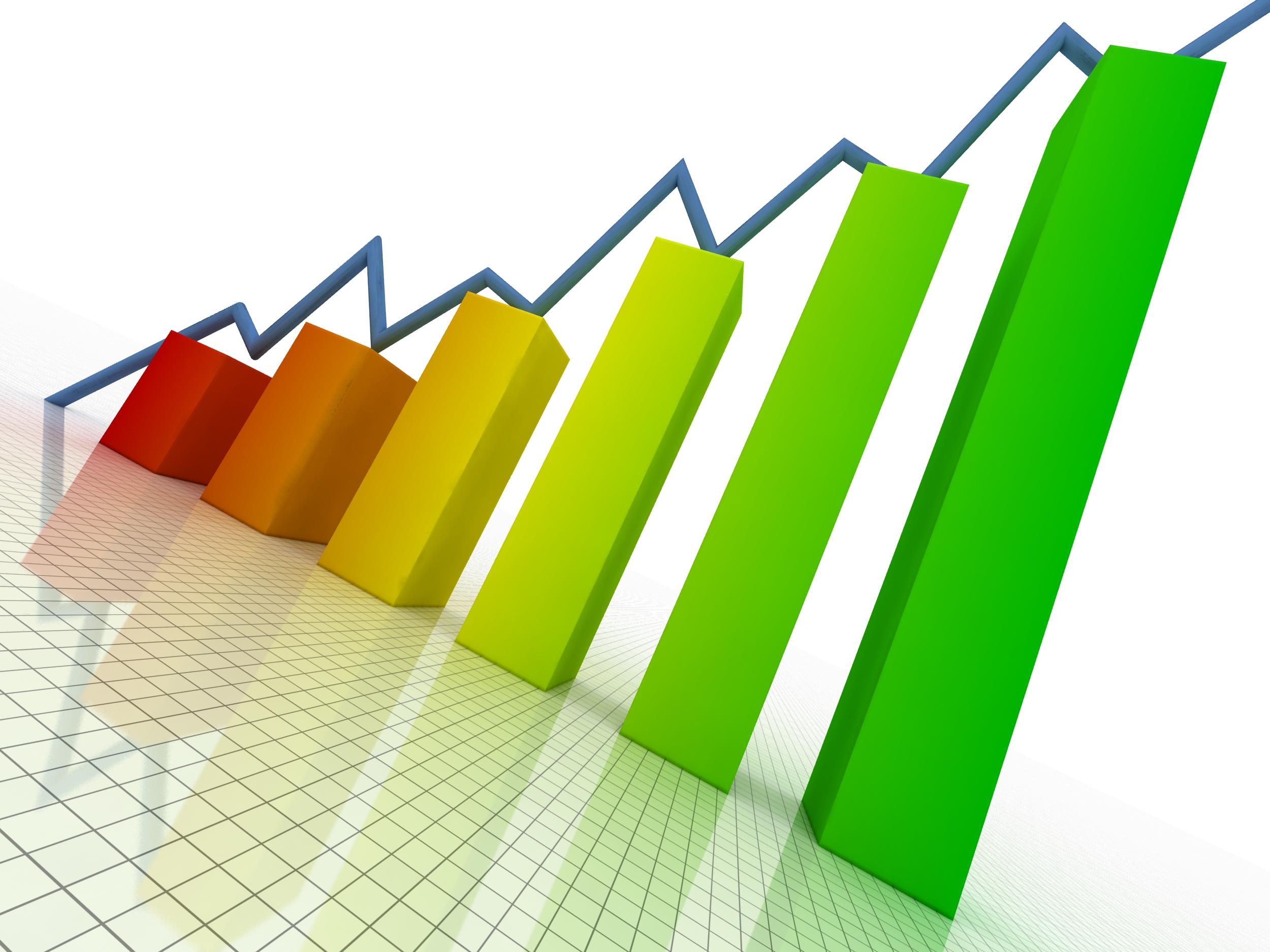 Cash Graph (2)