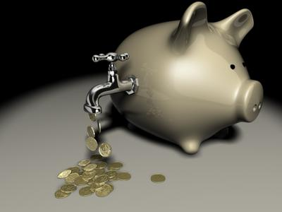 cash-flow-piggy-bank