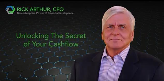 video-1-unlock-secret-of-cash-flow