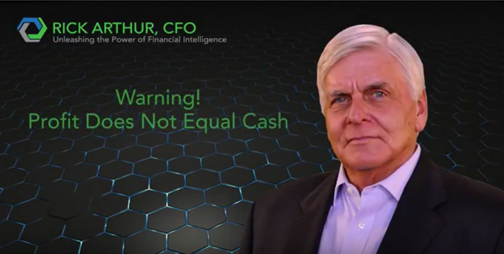 screenshot-warning-profit-does-not-equal-cash