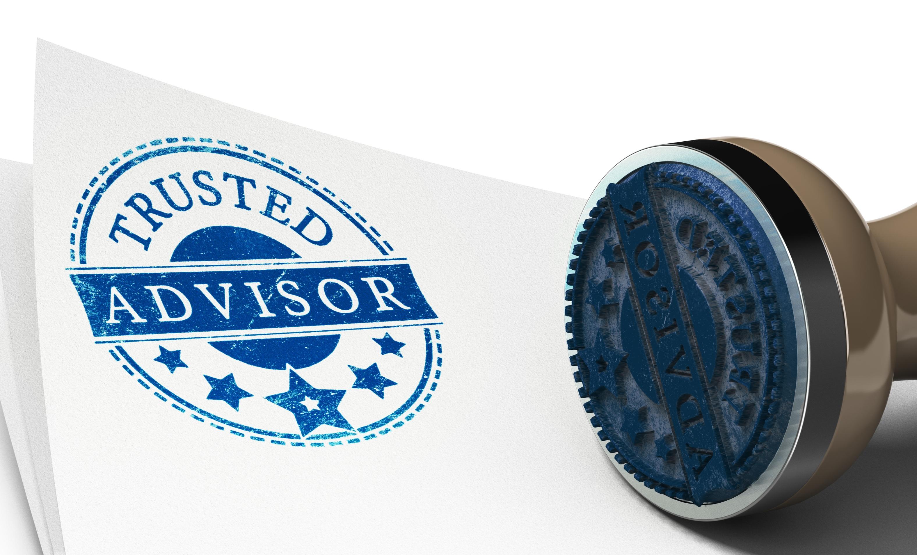 Trusted advisor crop shutterstock_387420433