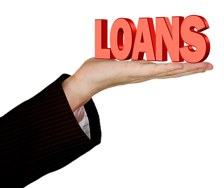 business loan crop -1037741_1920