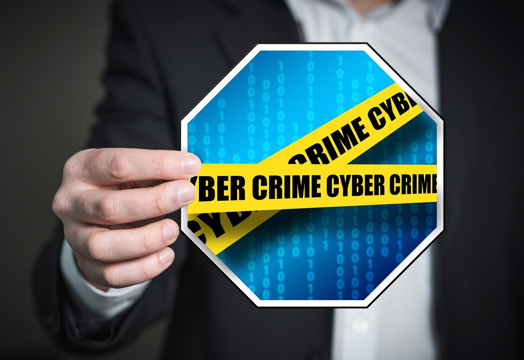 cybercrime-2314523_1920
