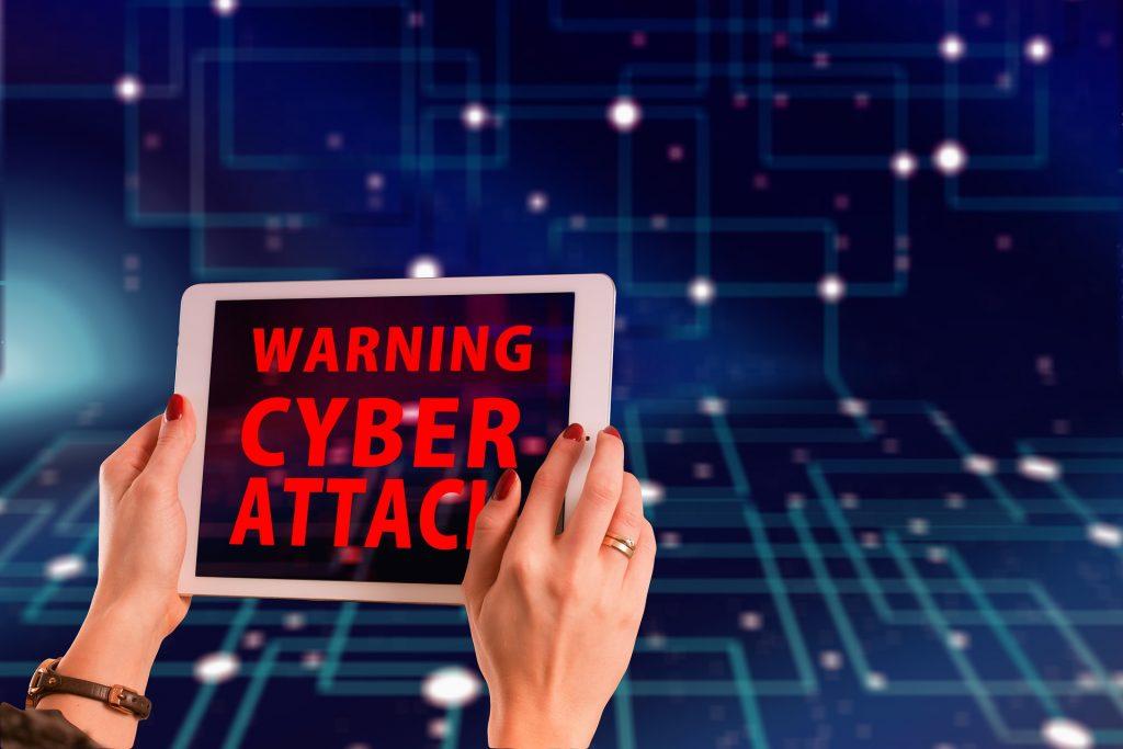 cyber attack -3327240_1920
